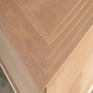 medium density fiberboard market overview 2021 industry top manufacturers market size opportunities and forecast by 2026
