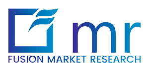 menthol market 2021 industry analysis size share growth trends and forecast to 2027