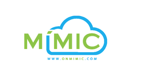 mimic social radiology network enables service to accommodate mobile ultrasound imaging regardless of location