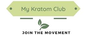 my kratom club releases a new video discussing opms kratom