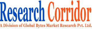 neonatal apnea treatment market segmentation forecast analysis industry size and share to 2027