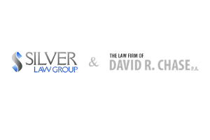 silver law group and the law firm of david r chase investigating claims regarding northstar financial services bermuda ltd