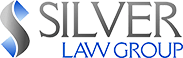 silver law group represents investors in claims against brokerage firms which sold gpb capital holdings