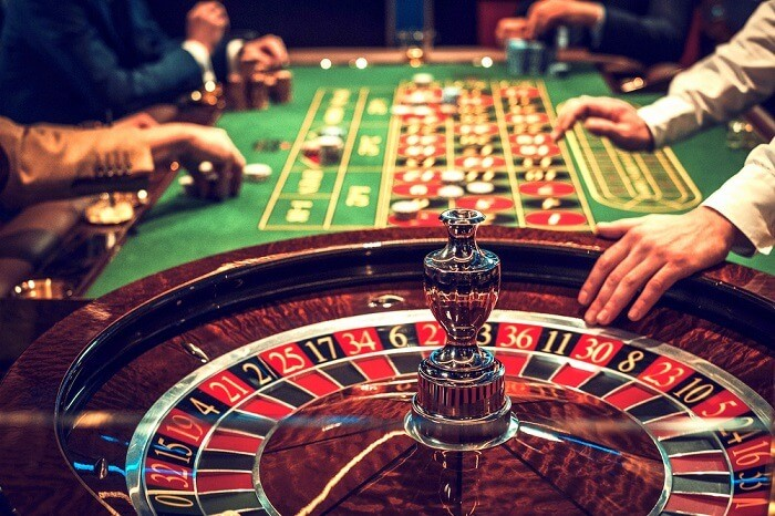what can the us casino industry expect in 2021