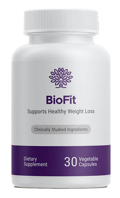 biofit probiotic customer reviews shocking dont buy until you read this