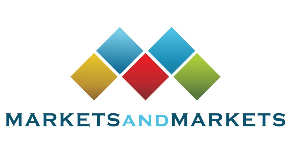 dental bone graft substitute market to reach usd 659 million by 2025 key industry insights current and future perspectives