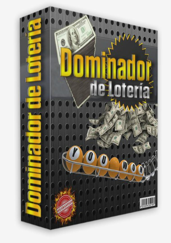 dominador de loteria de richard lustig actualizado descargar pdf