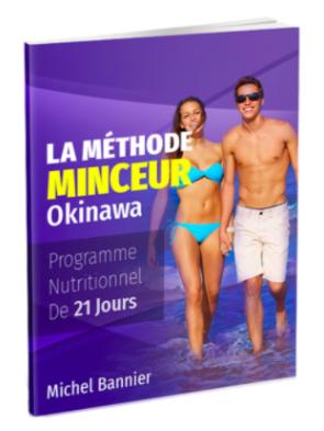 methode minceur okinawa pdf est ce que ca marche doit lire avant dacheter