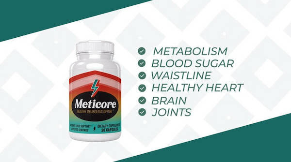 meticore nz meticore weight loss tablets new zealand