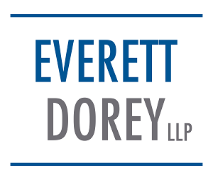 orange county california moves forward with in person civil jury trials during pandemic everett dorey obtains unanimous defense verdict on behalf of the city of orange