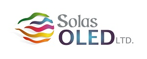 solas oled wins patent infringement lawsuit against samsung
