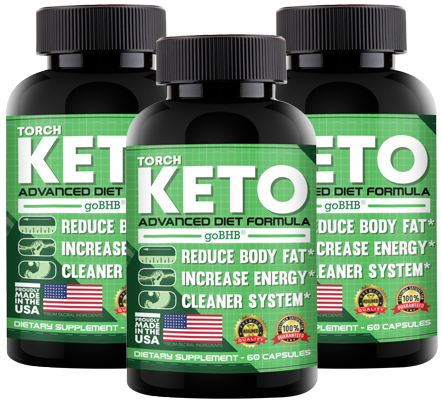 torch keto customer reviews shocking safety side effects