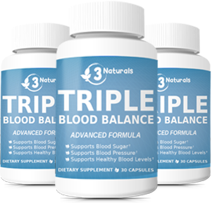 triple blood balance formula review does 3 naturals blood balance formula works