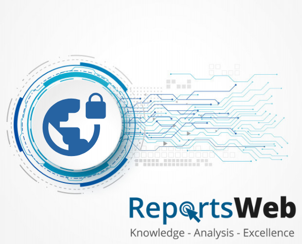 digital energy consulting and management market revenue is to reach a value of cagr forecast till 2026 growth with top companiesge energy consulting accenture digital energy solutions cognizant