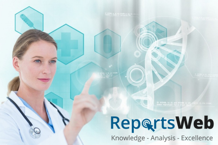 immune health product market development with new alternatives forecast by 2026 amway infinitus herbalife nutrition deej usana blackmores perfect swisse china new era group