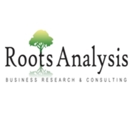 the oligonucleotide synthesis modification and purification services market is estimated to be worth usd 5 8 billion in 2030 predicts roots analysis