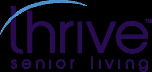 thrive senior living named 2021 best of senior living winner by senioradvisor com