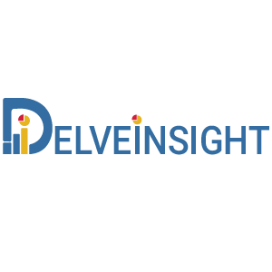 hypovolemic shock market market analysis leading companies emerging drugs epidemiology forecast and competitive analysis by delveinsight