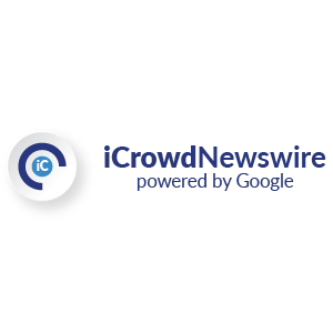 icrowdnewswire powered by google expands the digital distribution network to include guaranteed placement of press releases on over 320 media corporate and enterprise websites