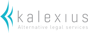 kalexius ranked as leading alternative legal service provider by chambers partners