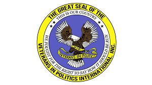 VIPs Seal 1 1