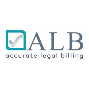 accurate legal billing partners with coyote analytics to help law firms streamline outside counsel guidelines compliance