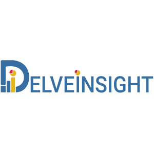 how medical technology is expected to impact the erectile dysfunction devices market insights and analysis by delveinsight 2018 2026