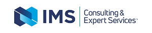 ims announces major job fair at pensacola campus for military spouses transitioning veterans and members of the public