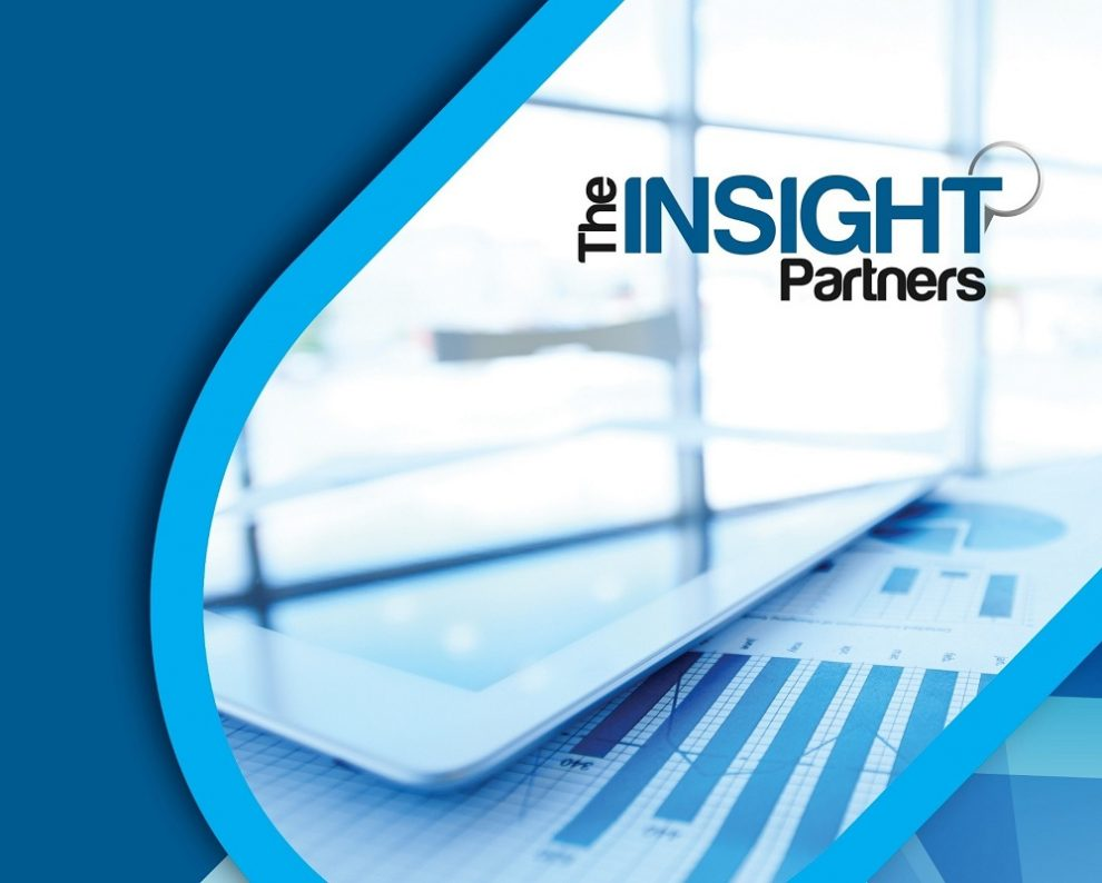 insulated shipping packaging market forecast to 2028 carry cool enterprise cascades inc hydropac limited innovative energy insulated products corporation nanocool pelican biothermal