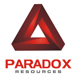 paradox resources announces strategic transaction with sage road capital
