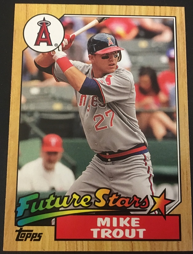 sports trading card market size current and future futera donruss panini ace authentic leaf international upper deck company