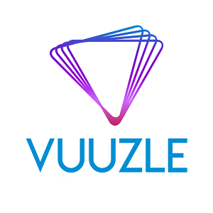 vuuzle tv lets you hold on to both ends of a pole