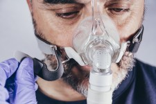bipap cpap machines link to cancer isnt something you should sleep on