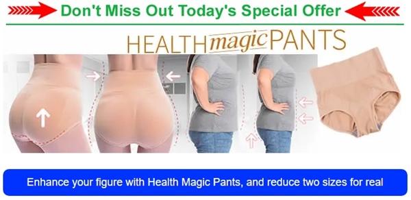 health magic pants australia where to buy health magic shapewear in australia