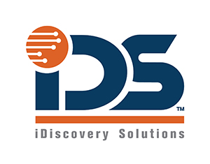 idiscovery solutions receives chambers and partners ranking for fourth consecutive year