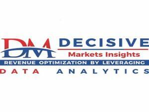 laser capture microdissection market to reach us24 7 globally by 2027 at 10 12 cagr decisive markets insights
