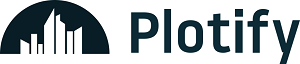 proptech paradigm shifter plotify adds accomplished industry experts to its advisory board