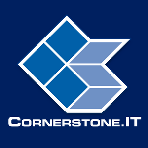 cornerstone its consulting service for imanage now available in the microsoft azure marketplace